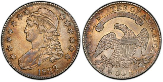 http://images.pcgs.com/CoinFacts/84737715_70013631_550.jpg