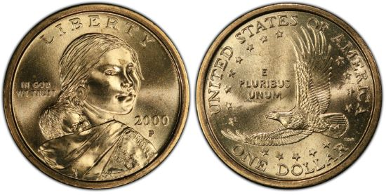 http://images.pcgs.com/CoinFacts/84738279_68367604_550.jpg