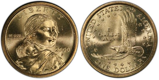 http://images.pcgs.com/CoinFacts/84738282_68367610_550.jpg