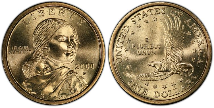 http://images.pcgs.com/CoinFacts/84738289_68367615_550.jpg