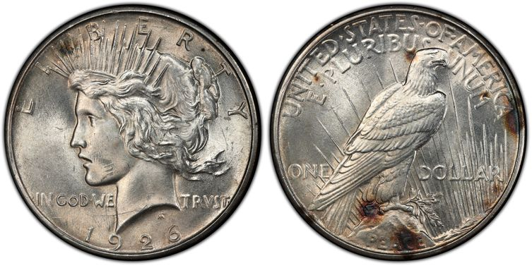 http://images.pcgs.com/CoinFacts/84738347_99963283_550.jpg