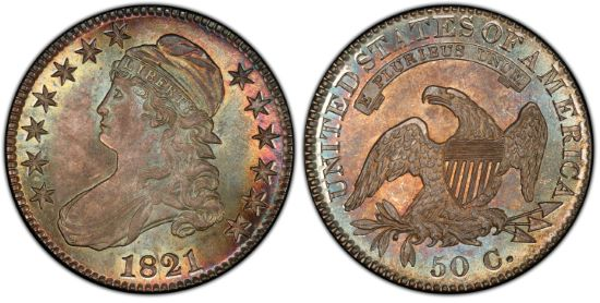 http://images.pcgs.com/CoinFacts/84741001_68062488_550.jpg