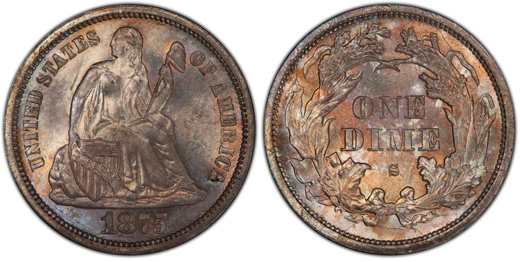 http://images.pcgs.com/CoinFacts/84742785_68067092_550.jpg