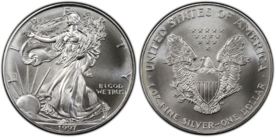 http://images.pcgs.com/CoinFacts/84742924_68391219_550.jpg