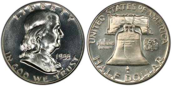 http://images.pcgs.com/CoinFacts/84744714_69140979_550.jpg