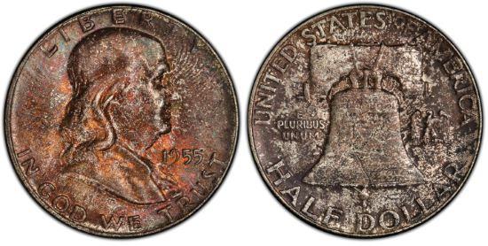 http://images.pcgs.com/CoinFacts/84745155_69752088_550.jpg