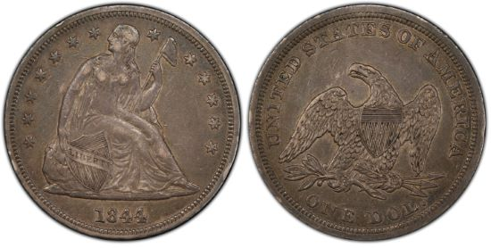 http://images.pcgs.com/CoinFacts/84745516_69540663_550.jpg