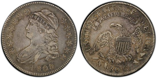 http://images.pcgs.com/CoinFacts/84747815_69658288_550.jpg