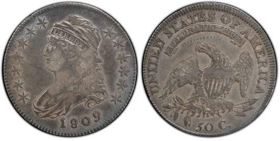 http://images.pcgs.com/CoinFacts/84747816_69658299_550.jpg