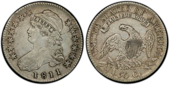 http://images.pcgs.com/CoinFacts/84747817_69658314_550.jpg