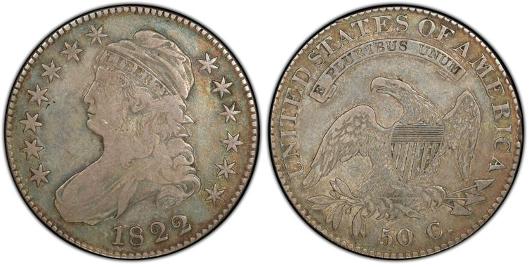 http://images.pcgs.com/CoinFacts/84747819_69658325_550.jpg