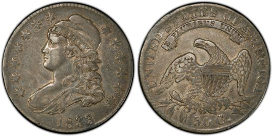 http://images.pcgs.com/CoinFacts/84747820_69658341_550.jpg