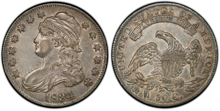 http://images.pcgs.com/CoinFacts/84747824_69658435_550.jpg