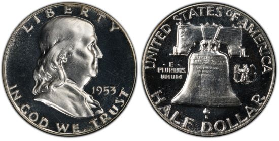 http://images.pcgs.com/CoinFacts/84750918_68912255_550.jpg