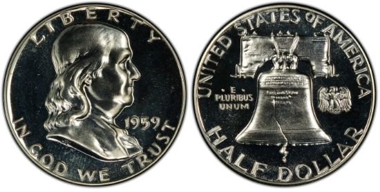 http://images.pcgs.com/CoinFacts/84752158_69084950_550.jpg