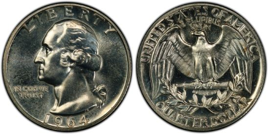 http://images.pcgs.com/CoinFacts/84752159_69084959_550.jpg
