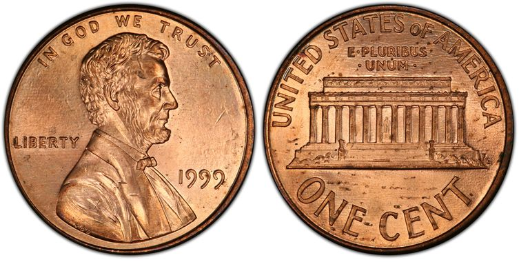 http://images.pcgs.com/CoinFacts/84753365_68781230_550.jpg