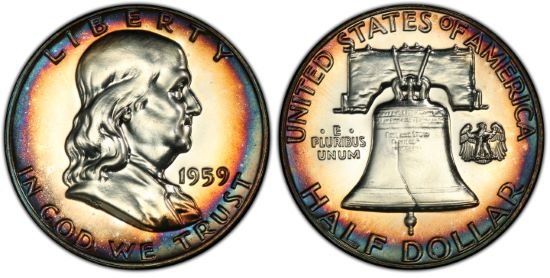 http://images.pcgs.com/CoinFacts/84755044_69141535_550.jpg