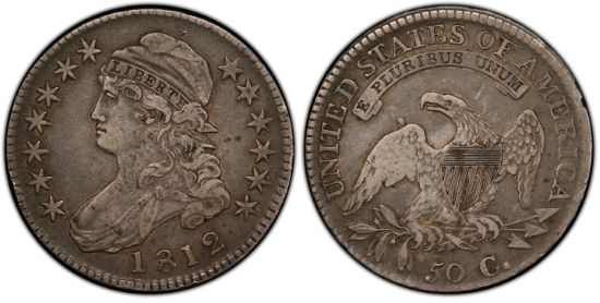 http://images.pcgs.com/CoinFacts/84755730_68917460_550.jpg