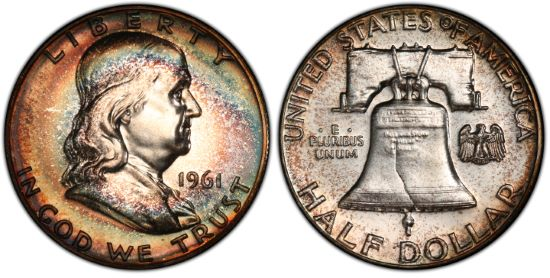http://images.pcgs.com/CoinFacts/84755737_68917437_550.jpg