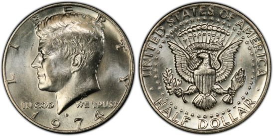 http://images.pcgs.com/CoinFacts/84755856_68915191_550.jpg