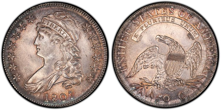 http://images.pcgs.com/CoinFacts/84759061_51914910_550.jpg