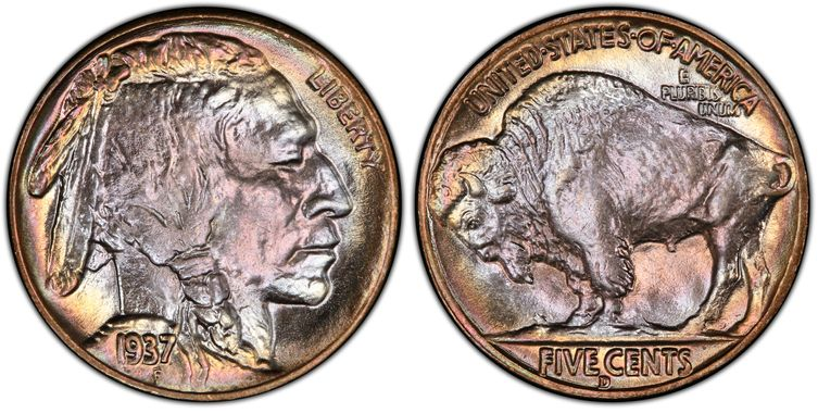 http://images.pcgs.com/CoinFacts/84759113_63717168_550.jpg