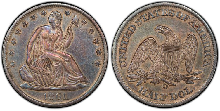 http://images.pcgs.com/CoinFacts/84760169_69970682_550.jpg