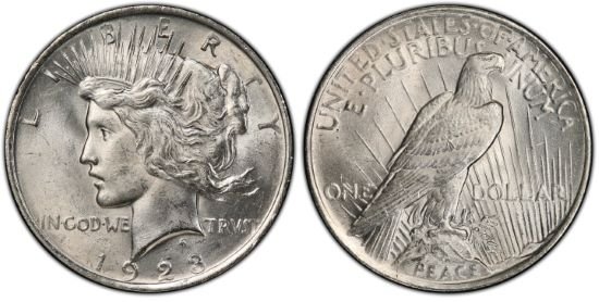 http://images.pcgs.com/CoinFacts/84761080_68920057_550.jpg
