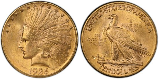 http://images.pcgs.com/CoinFacts/84761438_68786498_550.jpg