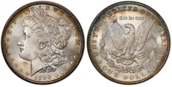 http://images.pcgs.com/CoinFacts/84761439_68786608_550.jpg