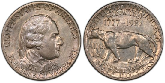 http://images.pcgs.com/CoinFacts/84761442_68786599_550.jpg