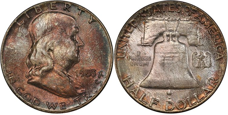 http://images.pcgs.com/CoinFacts/84763637_68425563_550.jpg