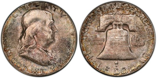 http://images.pcgs.com/CoinFacts/84763638_68425568_550.jpg