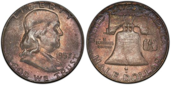http://images.pcgs.com/CoinFacts/84763640_68425656_550.jpg