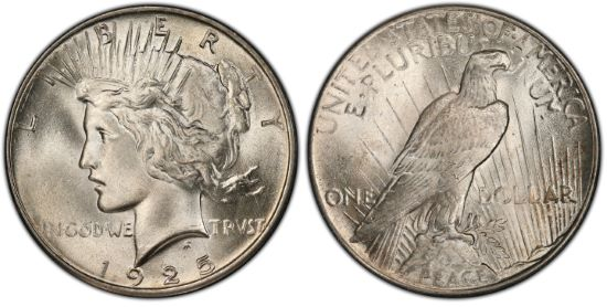 http://images.pcgs.com/CoinFacts/84763654_68390574_550.jpg