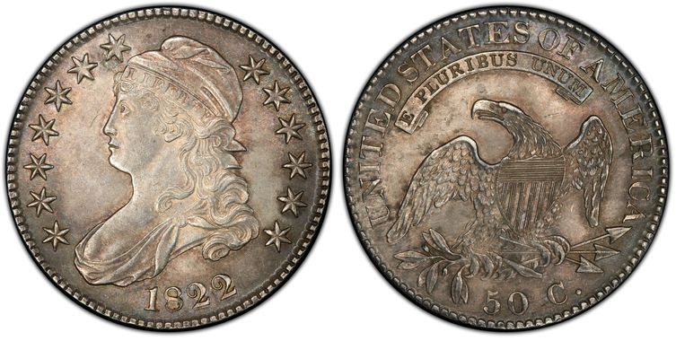 http://images.pcgs.com/CoinFacts/84766038_68237019_550.jpg