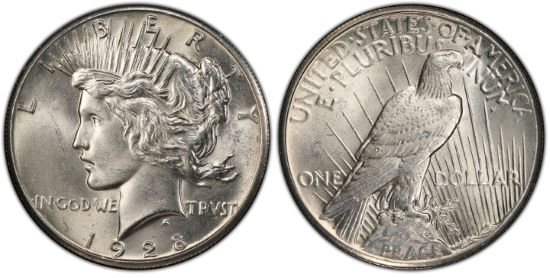 http://images.pcgs.com/CoinFacts/84772862_68819032_550.jpg