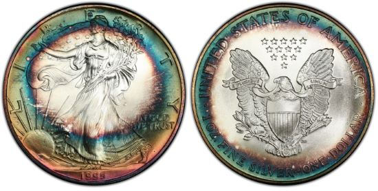 http://images.pcgs.com/CoinFacts/84779687_69086008_550.jpg