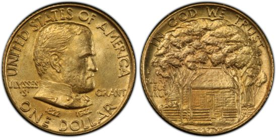 http://images.pcgs.com/CoinFacts/84784931_67987493_550.jpg