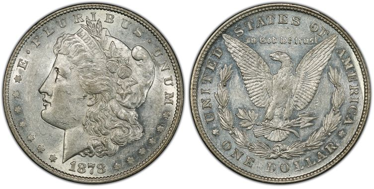 http://images.pcgs.com/CoinFacts/84786081_68546628_550.jpg