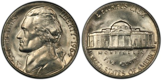 http://images.pcgs.com/CoinFacts/84786603_68735777_550.jpg