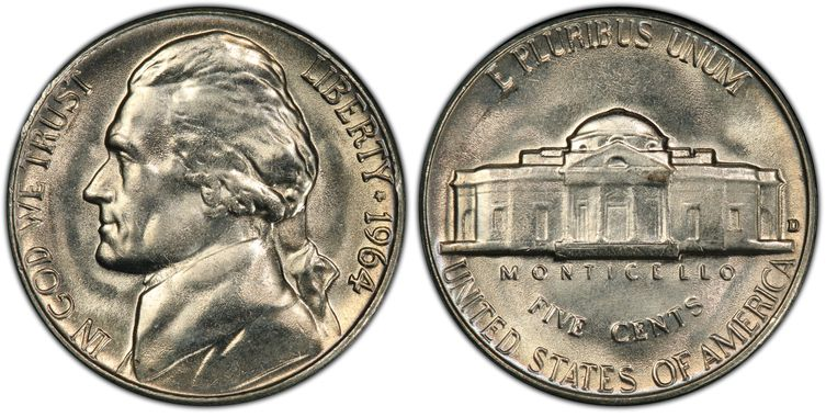 http://images.pcgs.com/CoinFacts/84786604_68735781_550.jpg