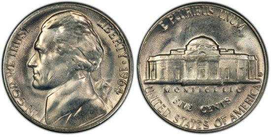 http://images.pcgs.com/CoinFacts/84786605_68735787_550.jpg