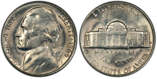 http://images.pcgs.com/CoinFacts/84786606_68735788_550.jpg