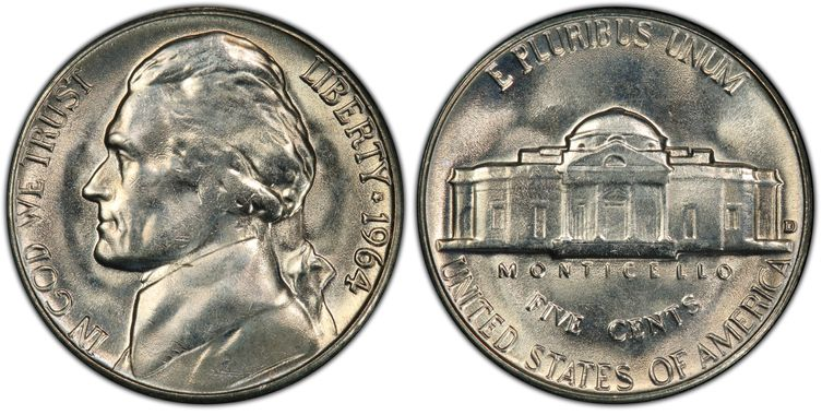 http://images.pcgs.com/CoinFacts/84786607_68735800_550.jpg
