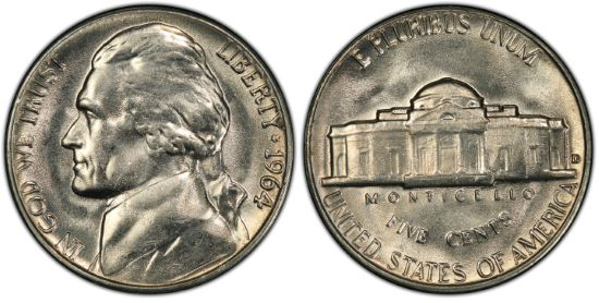 http://images.pcgs.com/CoinFacts/84786608_68735927_550.jpg