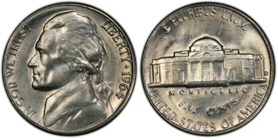 http://images.pcgs.com/CoinFacts/84786609_68735932_550.jpg
