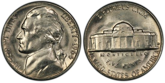 http://images.pcgs.com/CoinFacts/84786610_68735936_550.jpg