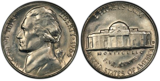 http://images.pcgs.com/CoinFacts/84786611_68735943_550.jpg